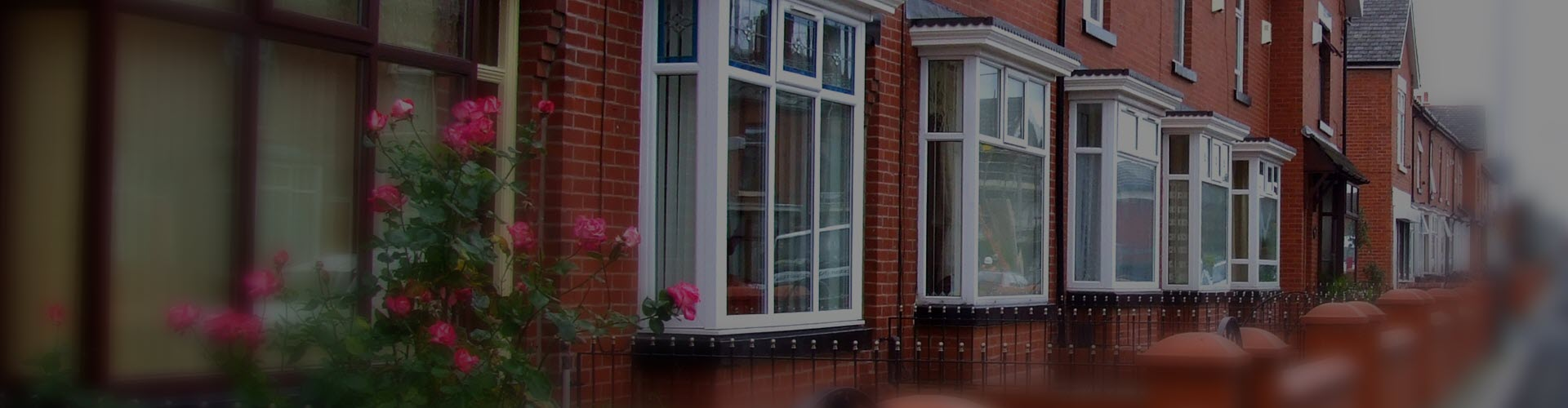 Residential Home Buyers Report or a Building Survey - Warrington