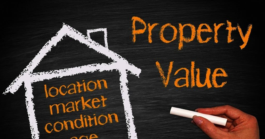 Residential-Property-Valuation-Warrington, Cheshire