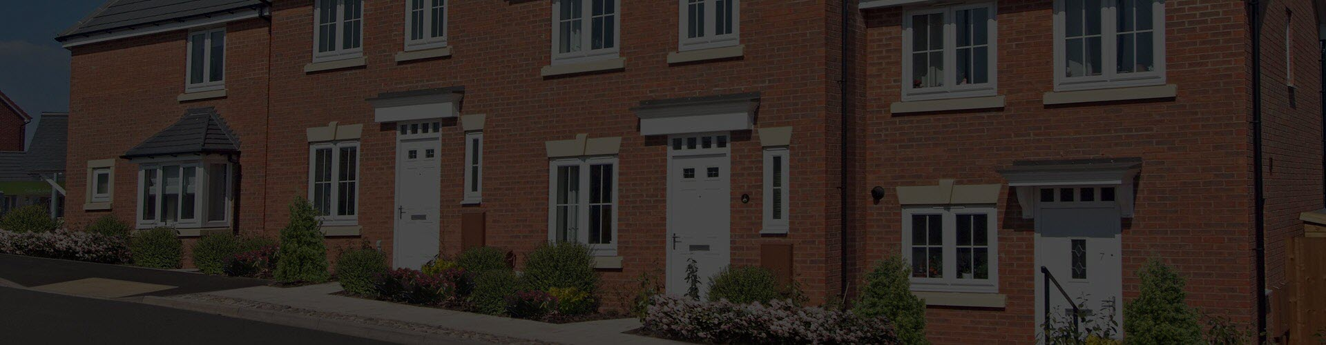 Residential-Property-Valuations-Warrington, Cheshire