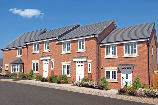 Residential Valuations - Warrington, Cheshire