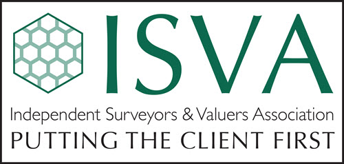 ISVA (Independent Surveyors and Valuers Association)